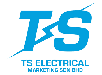 TS Electrical logo NEW